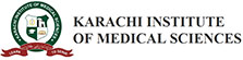 Karachi Institute of Medical Science
