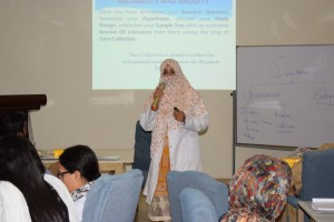 WorkshopOnResearchMethodology (13)