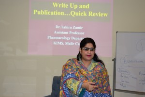 WorkshopOnResearchMethodology (21)